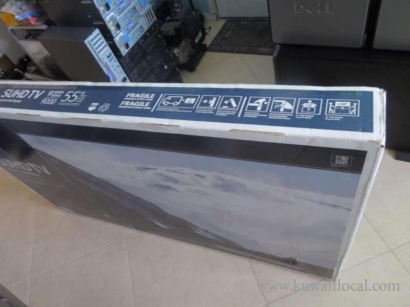 samsung-un55ks9000fxza-suhd-4k-smart-led-ultra-hd-tv-kuwait