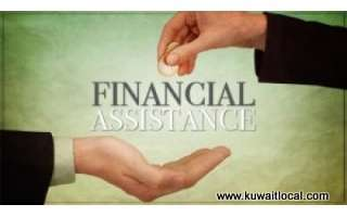 urgent-loan-for-everyone-rush-here-to-apply-kuwait