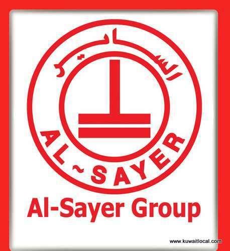 senior-consultant-sap-al-sayer-group-kuwait