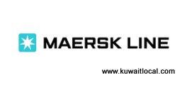 external-sales-executive-kuwait