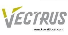journeyman-electrician-kuwait