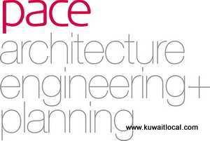 mechanical-engineer-plumbing-and-fire-fighting-kuwait