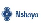 field-assessor-corporate-property-kuwait-kuwait