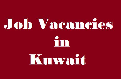 housekeeper-marriott-international-kuwait