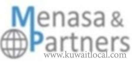 claims-manager-kuwait-kuwait