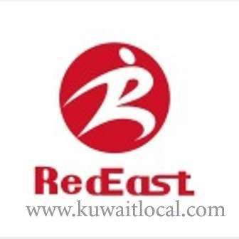lead-engineer-hvac-chinese-mnc-for-building-projects-kuwait-kuwait