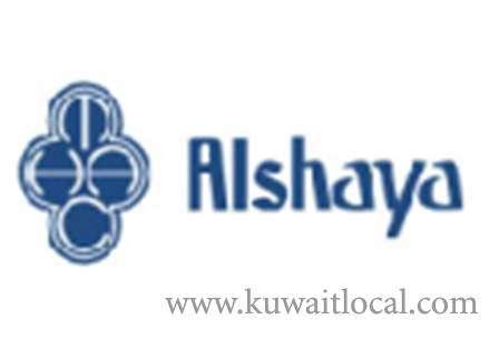 retail-supervisor-relocation-to-qatar-kuwait