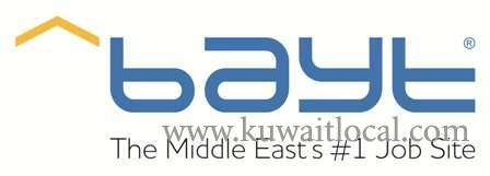 customer-care-specialist-kuwait-kuwait