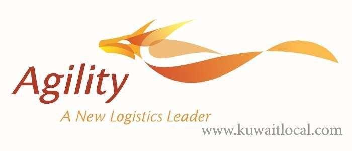 freight-coordinator-kuwait