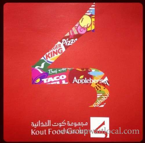 area-coach-burger-king-kuwait