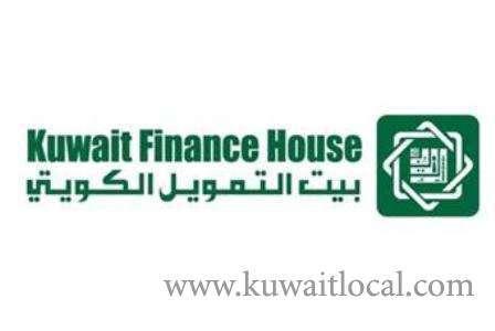 cam-officer-kuwait