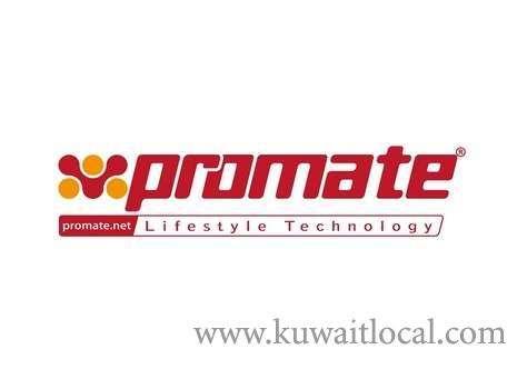 accountant-2-kuwait
