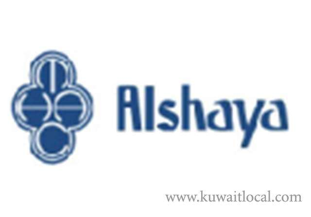 restaurant-supervisor-raising-cane-kuwait-intl-airport-kuwait