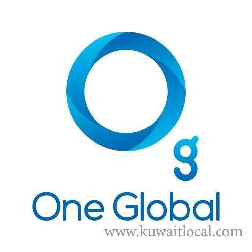 vas-executive-kuwait