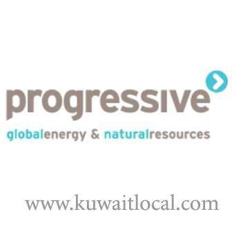 commercial-manager-kuwait-kuwait