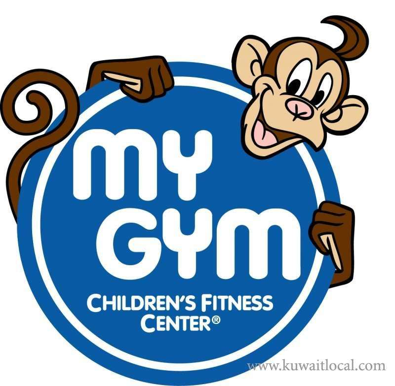 fitness-teachers-for-childrens-gym-kuwait