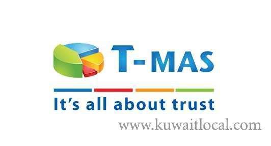 training-executive-kuwait
