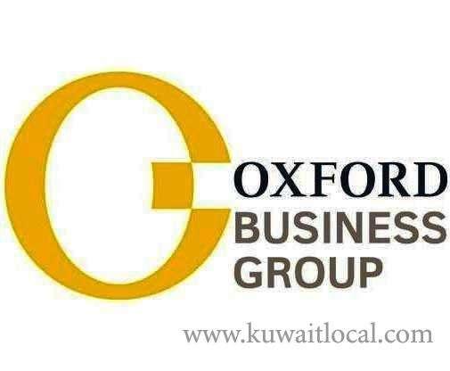 project-coordinator-1-kuwait