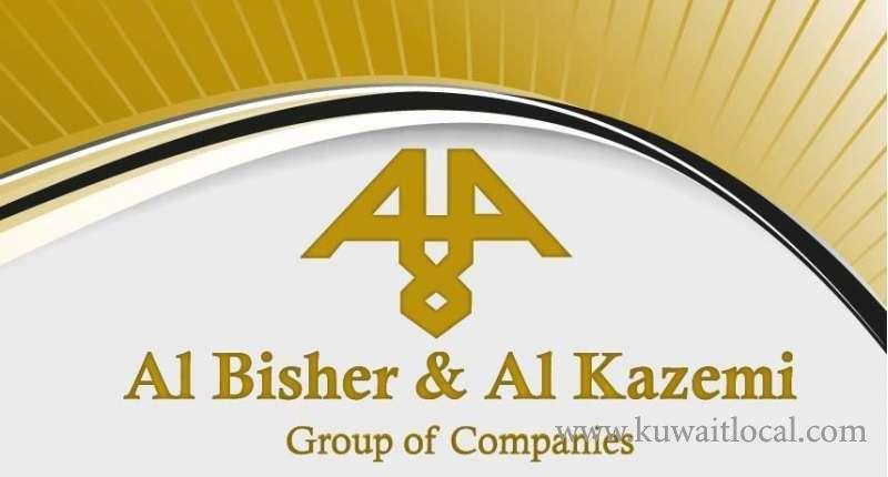 executive-crm-kuwait