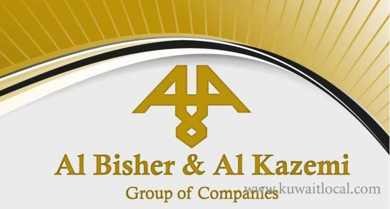 executive-assistant-kuwait