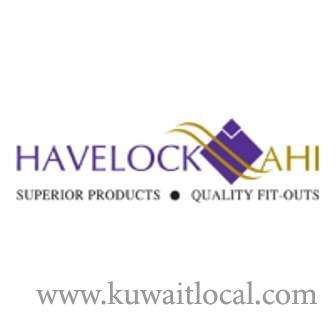 projects-manager-kuwait-kuwait