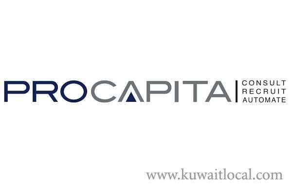developer-kuwait