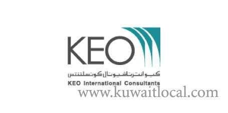inspector-mechanical-kuwait