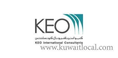 inspector-electrical-kuwait