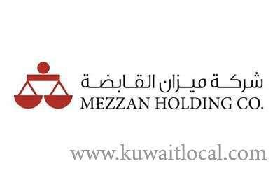 production-manager-1-kuwait