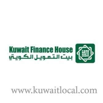 business-analyst-group-product-coordination-kuwait