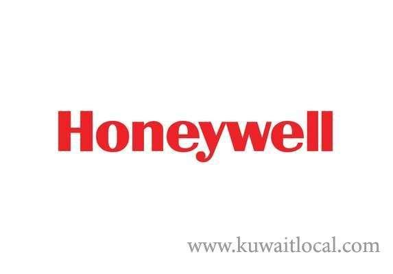 network-engineer-honeywell-2-kuwait