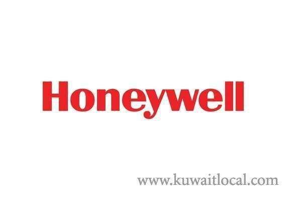 lead-field-service-engineer-honeywell-1-kuwait