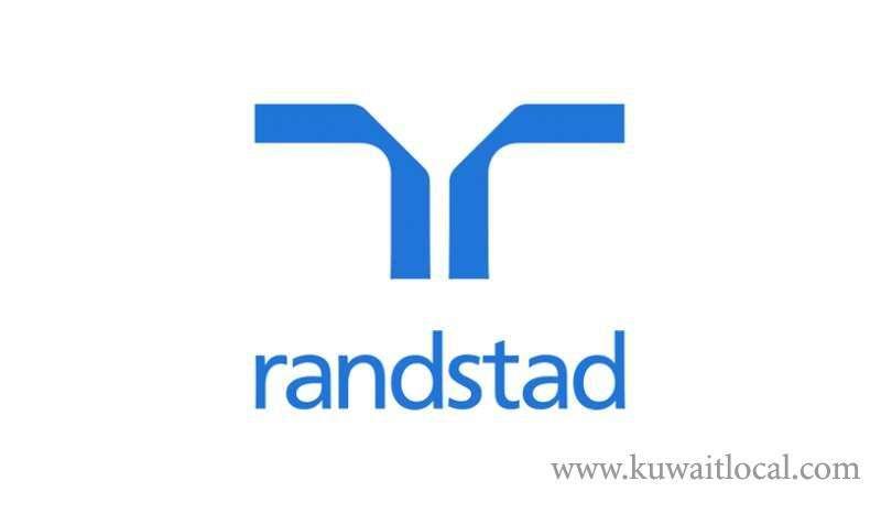 psychology-randstad-kuwait
