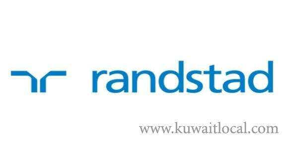 secondary-social-studies-teacher-randstad-1-kuwait