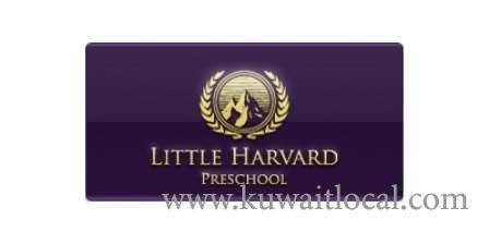 preschool-teacher-1-kuwait