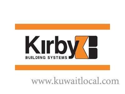 production-coordinator-kuwait