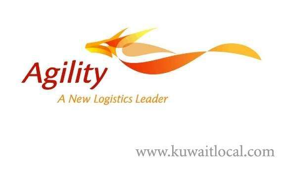 command-center-engineer-agility-kuwait