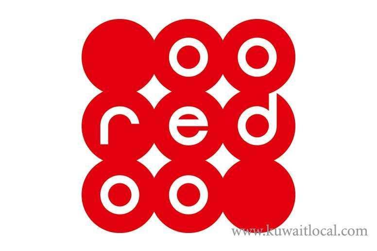 marketing-executive-advertising-ooredoo-group-kuwait