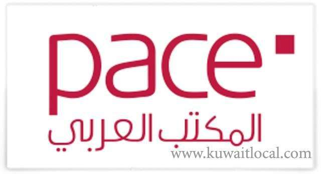 human-resources-officer-administrator-kuwait
