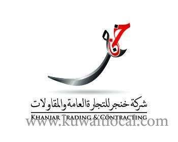 restaurant-manager-kuwait