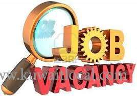 driver-babysitter-cleaner-and-a-cook-urgently-needed-kuwait