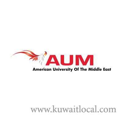 faculty-member-math-or-statistics-lab-instructor-kuwait