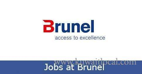 site-financial-assistant-kuwait