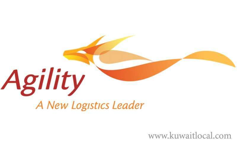 analyst-investor-relations-agility-kuwait
