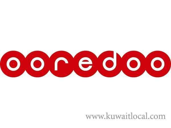 head-of-regulatory-economic-ooredoo-group-kuwait