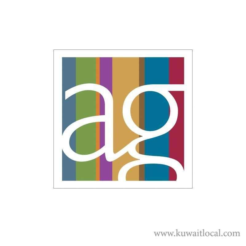 framecad-designer-and-detailer-kuwait