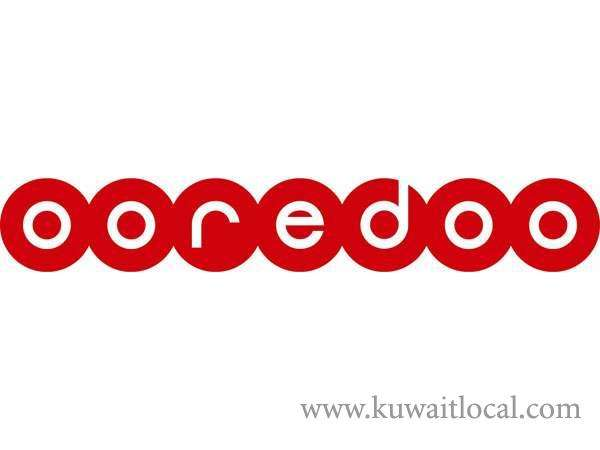 senior-system-eng-charging-and-billing-planning-ooredoo-group-kuwait