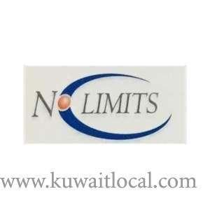 interior-architect-or-interior-designer-kuwait