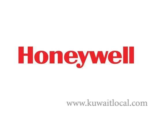 production-control-clerk-honeywell-kuwait