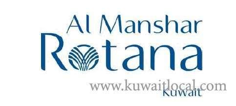 housekeeping-attendant-al-manshar-rotana-kuwait